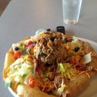 Photo taken at Tnt bbq by Alohaman O. on 5/23/2012