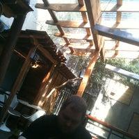 Photo taken at Moloko by Tae K. on 5/8/2012