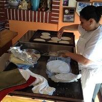 Das Foto wurde bei Rigo's Mexican Restaurant von Thomas O. am 12/3/2011 aufgenommen