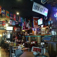 Photo taken at McKinney Avenue Tavern by Mike D. on 9/24/2011
