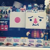 Photo taken at Playlounge by Ella W. on 9/13/2012