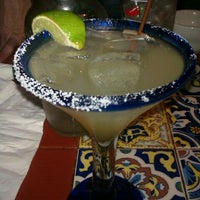 Photo taken at Chili's Grill & Bar by Passha C. on 12/20/2011