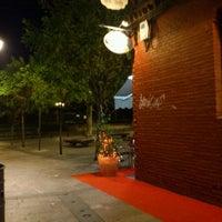 Photo taken at Meson La Ruta Jacobea by Javi on 12/24/2011