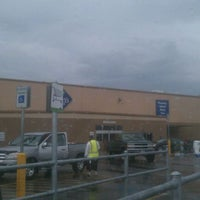 Photo taken at Sam's Club by ACMII♒ on 8/25/2011