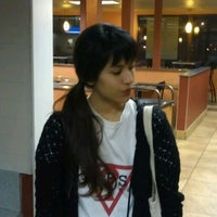 Photo taken at Jack in the Box by Chris G. on 1/23/2012