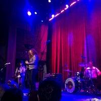 11/27/2011 tarihinde donte p.ziyaretçi tarafından Neptune Theatre'de çekilen fotoğraf