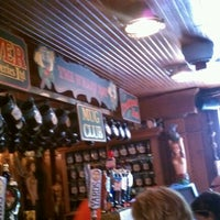 Photo taken at The Wharf Rat by Lili M. on 5/26/2012