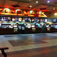 Foto tomada en Cinemark por Miguel M. el 6/8/2011