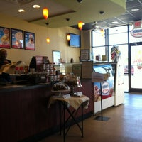 Photo taken at Crystal's Coffee & Tobbaco by Nathan M. on 3/10/2012