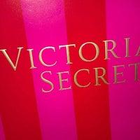 Photo taken at Victoria's Secret PINK by Kia F. on 1/10/2012