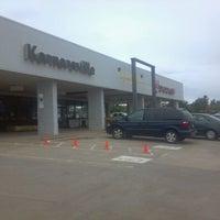 Photo Taken At Kernersville Chrysler Dodge Jeep Ram By Glen M. On 10/1 ...