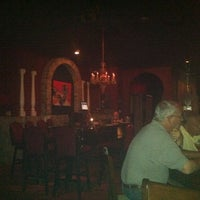 Photo taken at Rossi's Italian Restaurant by Tina T. on 4/28/2011
