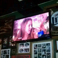 Photo taken at PW's Sports Bar & Grill by Wayne H. on 9/24/2011