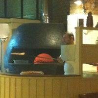 Foto scattata a Meid in Nepols da Marina S. il 3/12/2012