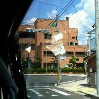 Photo taken at JA北さつま 川内総合支社 by Daiki T. on 7/25/2012