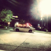 Photo taken at McDonald's by Justin N. on 7/12/2012