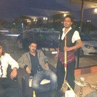 Photo taken at Cafe di Venedik by 冗r Serhat G. on 5/29/2012