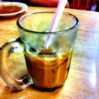 Photo taken at Restoran Seri Kg Pandan by Ajez A. on 6/20/2012