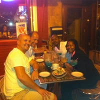 Photo taken at Las Placitas by Marcia J. on 9/23/2011