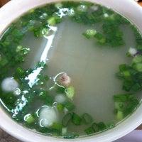 Photo taken at Restoran Weng Soon Jaya by Joshua S. on 8/2/2012