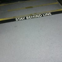 Photo taken at TriMet Tigard Transit Center by Sandwich J. on 1/26/2012