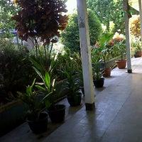 Photo taken at SMAN 1 Pangkalpinang RSBI by nda z. on 6/12/2012