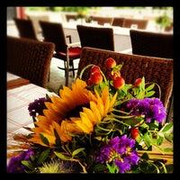 Das Foto wurde bei SCHOENBRUNN von jan w. am 7/29/2012 aufgenommen