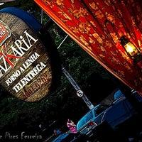 Foto tirada no(a) Bazkaria por Thais L. em 3/19/2011