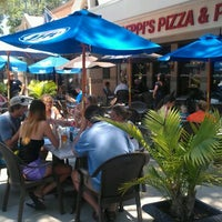 Photo taken at Giuseppi's Pizza & Pasta by Visit Hilton Head on 5/24/2012