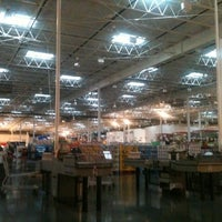 Photo taken at Costco Wholesale by Kerry M. on 6/15/2011