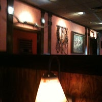 Photo taken at LongHorn Steakhouse by Scott R. on 9/4/2011