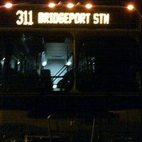 Photo taken at Scottsdale Bus Exchange by MissBus D. on 9/20/2011