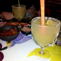 Photo taken at Maya's Mexican by Tiffany C. on 6/26/2012