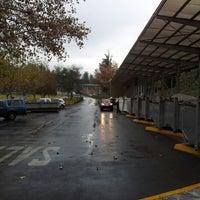 Photo taken at Punto Limpio by David O. on 6/12/2012