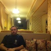 Photo taken at Avalon by Egor Z. on 4/11/2011