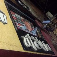 Foto tomada en Utopía Bar por leonel I. el 1/16/2012