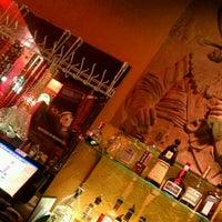 8/30/2011にVanessa J.がHardshell Cafeで撮った写真