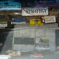 ... Photo Taken At Circle K Furniture By Timothy F. On 8/19/2011