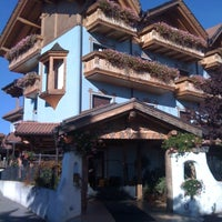Foto scattata a Hotel Miravalle Coredo da Capodanno V. il 10/31/2011