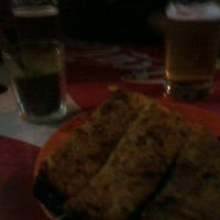 Foto tirada no(a) Bar Sporting por Alfonsina P. em 1/30/2012