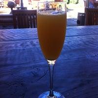 Photo taken at Villagio Inn & Spa by Tammeria L. on 8/10/2012