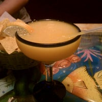 Photo taken at La Casa Mexicana by kristy g. on 6/29/2012