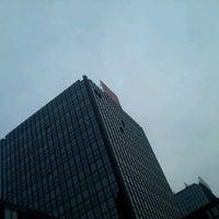 Photo taken at Vodafone Omnitel N.V. by Tommy B. on 11/3/2011