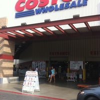 Photo taken at Costco Wholesale by peter p. on 9/10/2011