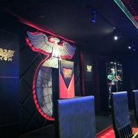 9/23/2011にキヤ氏がPasela Resorts 池袋本店で撮った写真