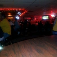 Photo taken at Stadium Bar & Grill by mark m. on 10/15/2011