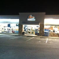 Photo taken at Chevron by David F. on 12/11/2011