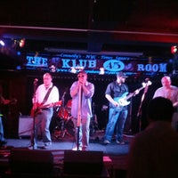 Photo taken at Connolly's Pub & Restaurant by Russell W. on 7/20/2012