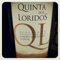 6/14/2012 tarihinde Theo V.ziyaretçi tarafından Supermercado Zona Sul'de çekilen fotoğraf