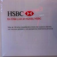 Photo taken at HSBC by Tuti B. on 10/13/2011